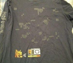 Ecko Unlimited Shirts - Ecko unlitd 👕...